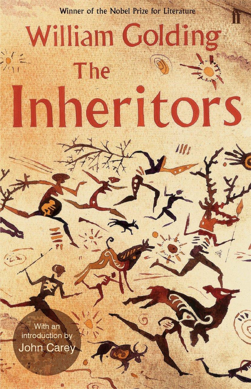 5 Novel Sejarah Yang Sangat Bagus Untuk Dibaca